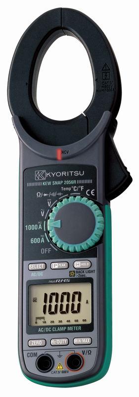 Kyoritsu 2056R