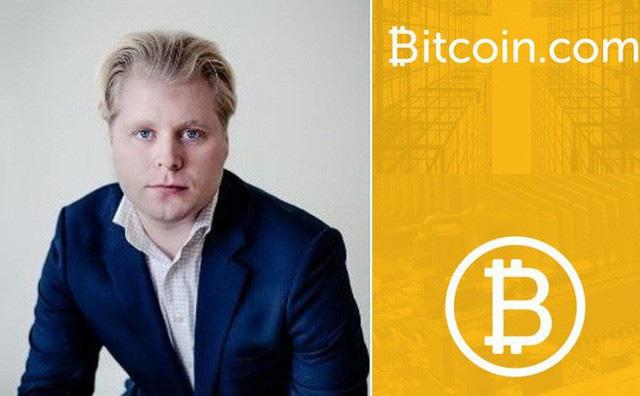 Giá Bitcoin vừa đạt kỷ lục 20.000 USD hôm 18/12/2017. Nguồn ảnh: Internet