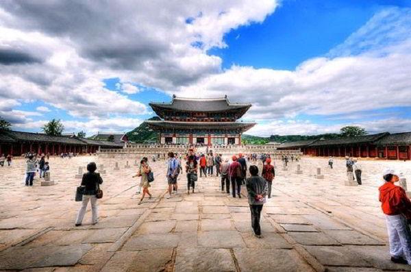 Số lượng hộ gia đình độc thân chiếm tới 27% tổng số hộ gia đình ở Hàn Quốc. Nguồn ảnh: Internet