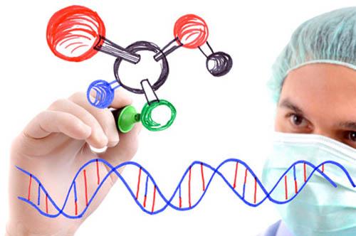 Ảnh minh họa nghiên cứu y học. Nguồn ảnh: Internet.