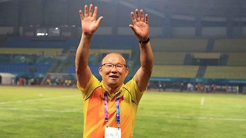 Olympic Việt Nam: Lịch sử gọi tên, nhưng đừng quên thực tại