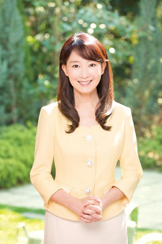 Giã từ sự nghiệp ca hát khi đang ở đỉnh cao, Mỹ Linh tiếp tục con đường học tập và trở thành một bà mẹ nuôi dạy con thành công.