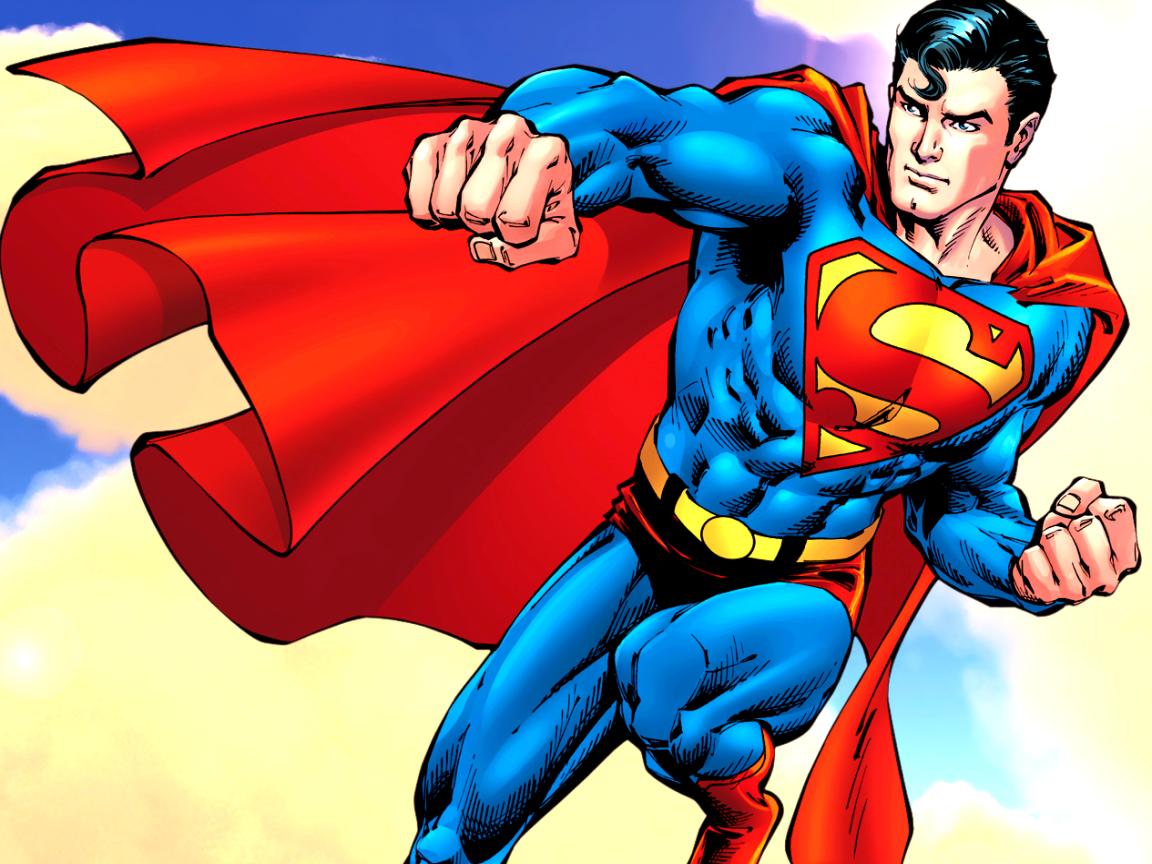 Chuẩn bị đón thế hệ siêu nhân